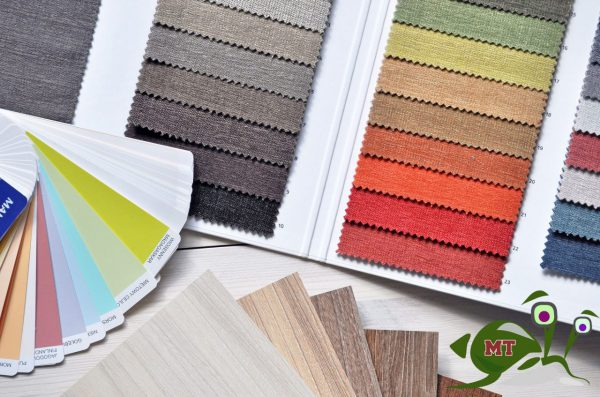 servicio de decorador e interiorista en mudanza, provincial, toledo