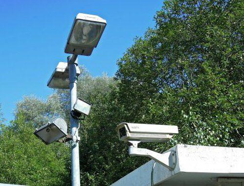 servicios de videovigilancia y proteccion en toledo