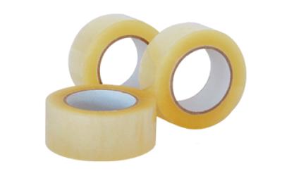cinta adhesiva de calidad