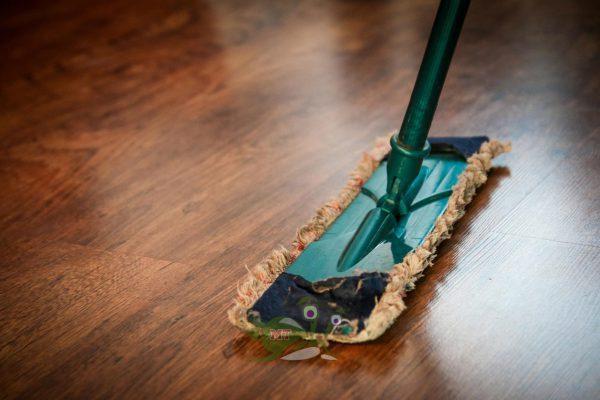 limpieza de suelos mudando-t mudanzas en toledo
